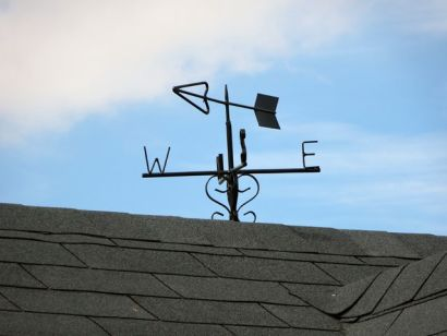 Santa Clarita: West Vs. East… What's Changed?