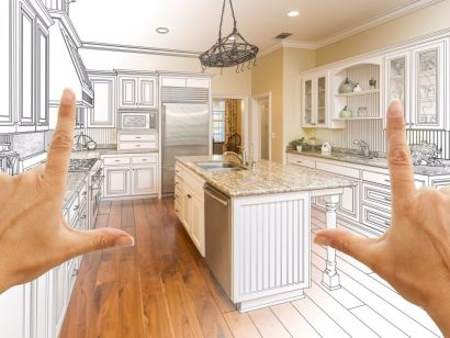 Get the Most out of your Home Renovations