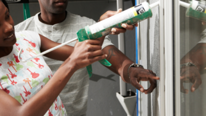 Becoming a Home Maintenance Pro: Tips for Homeowners