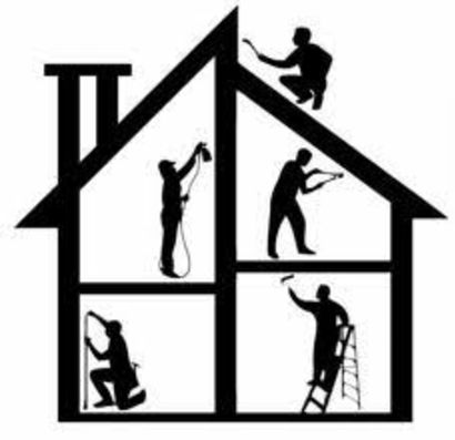 Should I Repair My Home Before Listing it For Sale