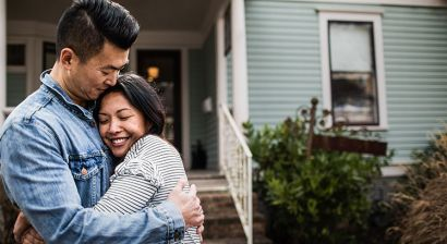 You DO NOT Always Need 20% Down to Buy Your Home NOW!