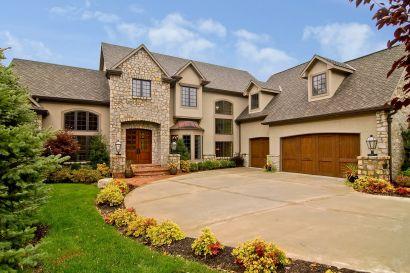2018 Real Estate Market Insights