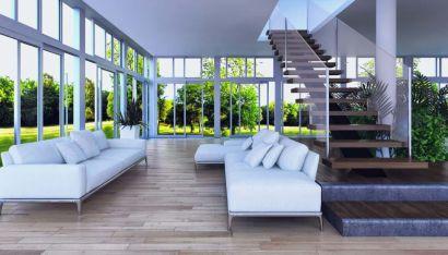 16 Money-Saving Tips Every Homeowner Needs to Know
