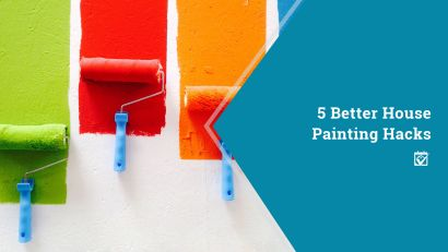 Paint Your Home Like a Pro