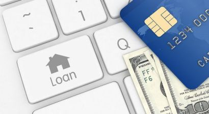 All About Credit Scores