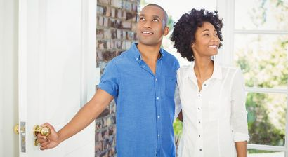 Access is an Important Factor in Getting Your House SOLD (And Sold Fast)!