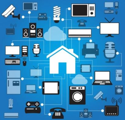 Smart Home Trends for Homeowners in 2017