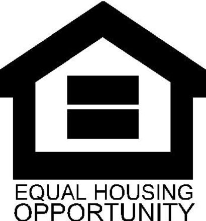 Fair Housing, what does it mean for me?