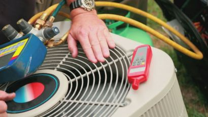 How to Fix Your AC to Last Through the Summer