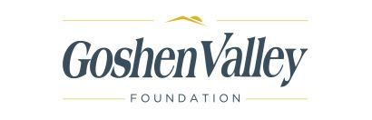 Goshen Valley Boys Ranch