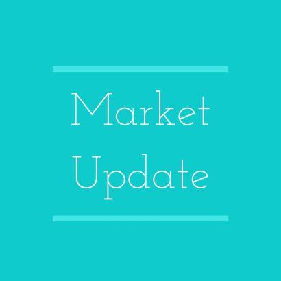 July 2018- Real Estate Market Update