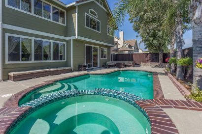 763 Canyonwood Ct., Brentwood | Beautiful 4 Bed/3 Bath Near Bristow Middle School