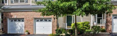 Montgomery Hills Rental Opportunity