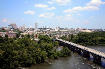Why Columbia South Carolina Is A Great Place To Live!