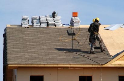 Pros and Cons of roofing Your Home