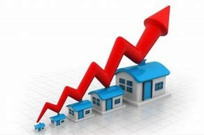 South Carolina Home Prices Increase in Every Price Range