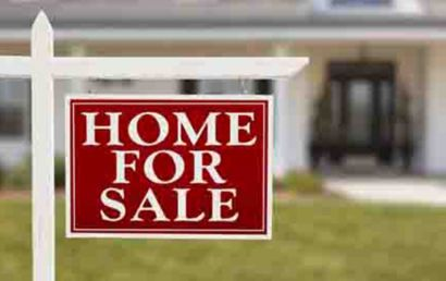 Thinking of Selling Your Home? The Waiting Is The Hardest Part.