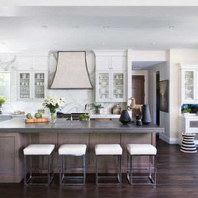 Ready to Design YOUR Dream Kitchen?