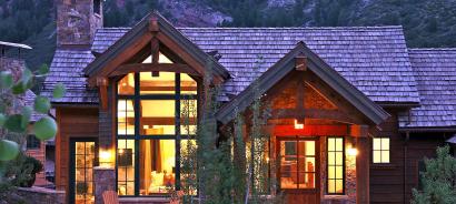 The Real Estate Market In Denver: The Highlands