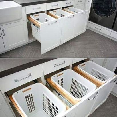 Do you think this is practical or would it break down over time?