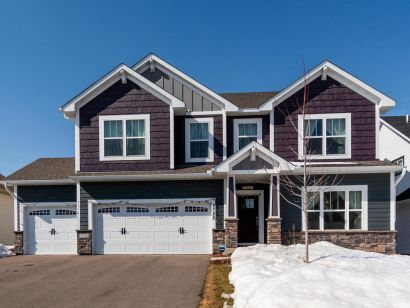2722 Liberty Place | Woodbury, MN 55129