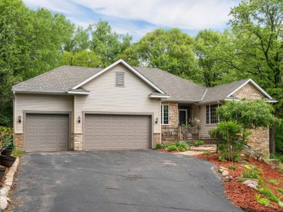 3851 Tessier Trail | Vadnais Heights, MN 55127