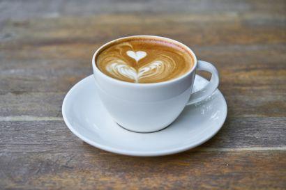 Best Coffee Shops in Franklin, TN