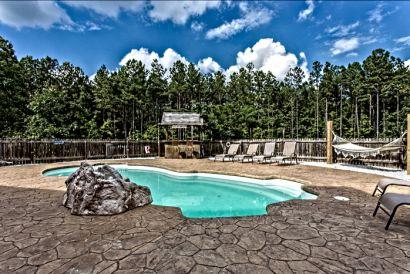 13018 Green Creek Ct, Ashland Va 23005   Hanover County Home for Sale with Pool