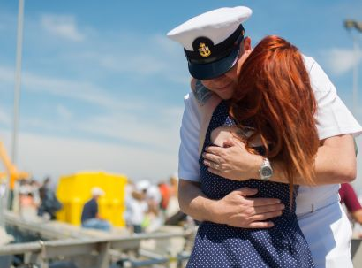 VA Mortgage Loans—Are They Right For You?