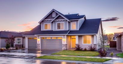 Tri-Cities Home Prices up 6-10% in 2018