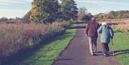 What to Consider When Choosing A Home To Retire In