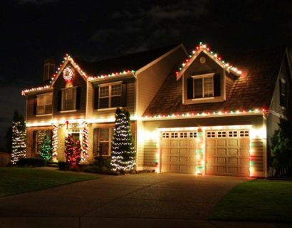 Why November and December is the Best time to buy a home.