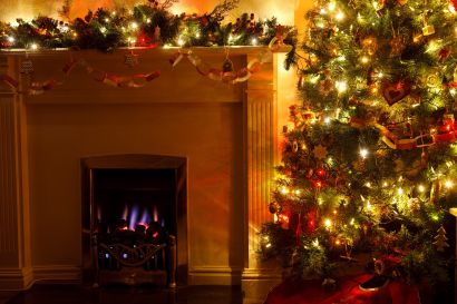 Should I sell my home now or wait until after the Holidays?
