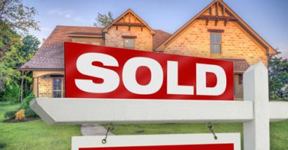 A First Timers Checklist For Selling Your Home