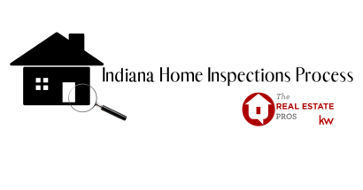 Indiana Home Inspection Process in Real Estate