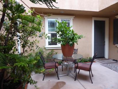 Open house 16604 Nicklaus Drive #115, Sylmar, CA – The Elperin Group KW Calabasas