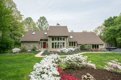 Open House Sunday, May 14th-179 Upper Valley Rd, Christiana, PA