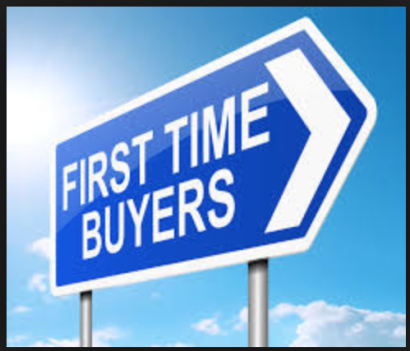 To Do List 3-5 Years Before Buying Your First Home