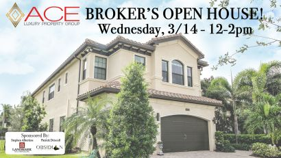 The Bridges Brokers Open