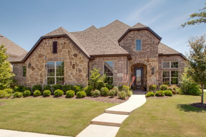 Just Listed! 9010 Cedar Ridge, Lantana, TX 76226