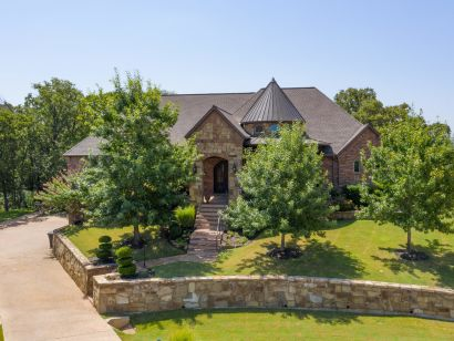 For Sale!!! 3705 Lake Grove Court, Corinth, Texas 76210