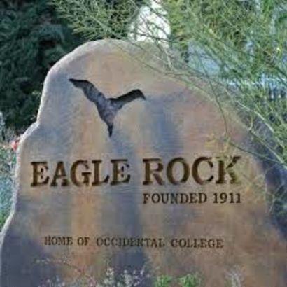 Eagle Vista Dr- Eagle Rock, 5 bed 4 bath
