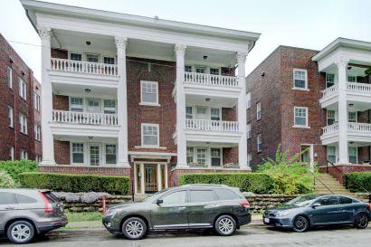 Kansas City OPEN HOUSE! Sun 5/19, 1-3pm! Gallery Condominium!