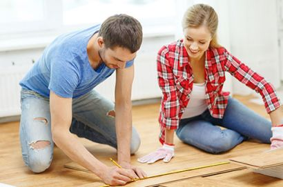 Incraese Your Home's Value Up to 28% with these 5 Tips