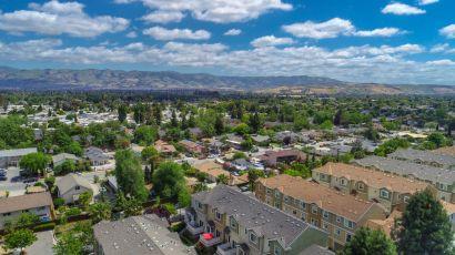 Just Listed – 2729 Lavender Ter. San Jose
