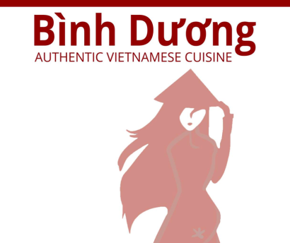 The Hungry House Hunter: Binh Duong Vietnamese Cafe is Yummy Pho Sure!