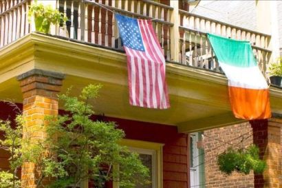 7 Tips for Buying Your First Home in the U.S.
