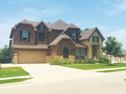 JUST LISTED- 4305 Valley Oaks Dr, Leander, TX 78641
