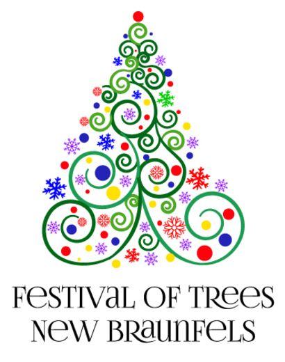 Call for Sponsors for Festival of Trees