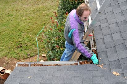 How to Prepare Your Orlando Home for the Spring Season